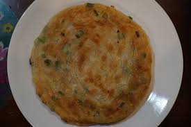 cuisine r馮ionale 方舟子的 其他