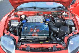 mitsubishi fto engine fto worx my experiences running and maintaining a mitsubishi fto