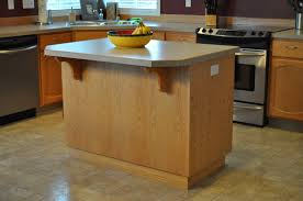 28 custom island kitchen custom kitchen islands that look