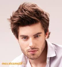 stylish hairstyle for men top men haircuts