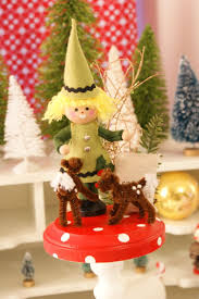 40 best doll bendi images on pinterest waldorf dolls clothespin