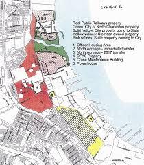 Map Of Kiawah Island 100 Charleston Map Sealake South Carolina Charleston