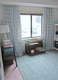 home decor window treatments 15 window curtain ideas for under 15 hometalk