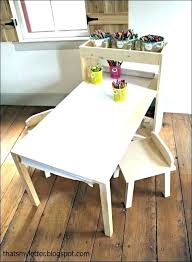 activity table with storage activity table with storage table storage image of design table with