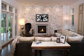 home interior accents black and white contemporary interior design ideas for your