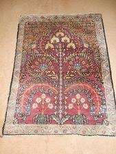 antique oriental rugs ebay
