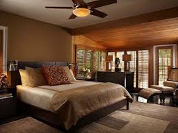 warm colors for bedrooms warm master bedroom colors decorating envy