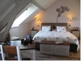 chambre d hote honfleur spa chambres d hôtes domaine du clos fleuri spa chambres d hôtes honfleur