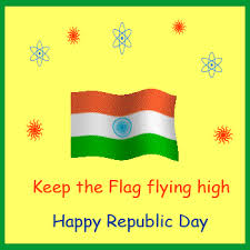 republic day greetings animated cards for republic day animated