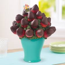 fruit arrangements los angeles edible arrangements fruit baskets sweetheart bouquet