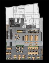 restaurant floor plan layout restaurant floor plan roomsketcher