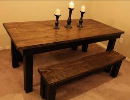 Distressed Dining Room Table Classic And Modern Designs For Distressed Dining Table Home