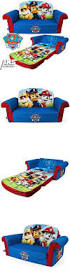 sofas and armchairs 134648 marshmallow furniture children s sofa