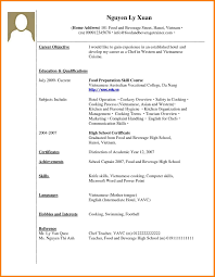 resume format for college 8 college student resume format graphic resume