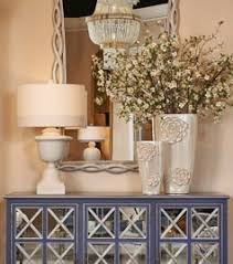 Home Decor Light Home Lighting And Light Fixtures Offered By Naples L Shop