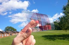 solar panels inspired by moth eyes this new graphene based solar cell is crazy