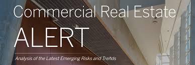 Commercial Laminate Flooring Commercial Real Estate Missouri Realtors