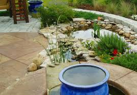 ponds u0026 water features teacup gardener landscaping in nashville