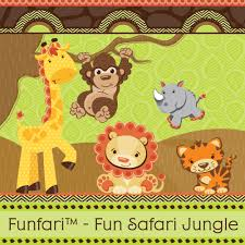 baby safari baby shower theme safari jungle baby shower theme