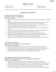 free resume objective sles for administrative assistant administrative assistant objective sles lovely objectives