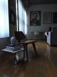 bachelor pad studio loft bachelor on a budget