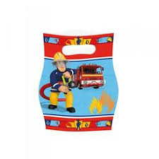 fireman sam printables party ideas fireman sam