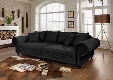 sofa kolonialstil sofas sessel im kolonialstil ebay
