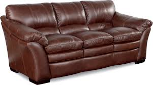 cheap chesterfield sofa leather sofas