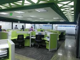 Home Design Qatar by Specialist Decoration Furniture In Qatar Home Furniture In Qatar