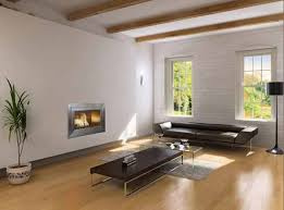 11 best images about corner fireplace layout on pinterest 11 best green bio ethanol images on pinterest corner fireplace