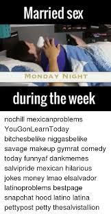 Mexican Meme Jokes - 25 best memes about hilarious jokes hilarious jokes memes