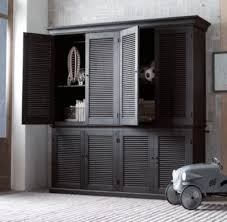 St James Armoire Restoration Hardware Armoire Armoire Extraordinary Restoration