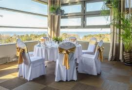 wedding organization wedding organization weddings and banquets conferences and