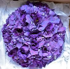 wedding flowers for october wedding flowers october 2012