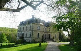 chateau chambre d hotes chambre d hôtes n 16050 château d arzay à arzay gîtes de