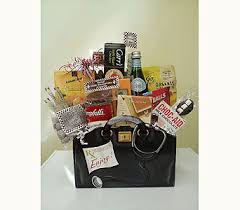 gift baskets delivery specialty gift baskets delivery nc wilmont baskets