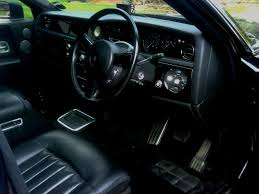 rolls royce blue interior rolls royce and bentleys for sale