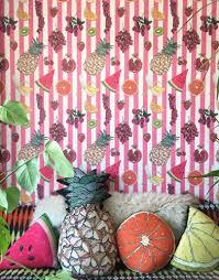 forestdigital bespoke wallpaper printing service in the uk