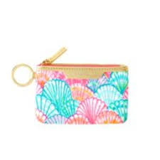 key id card lilly pulitzer from lilly pulitzer