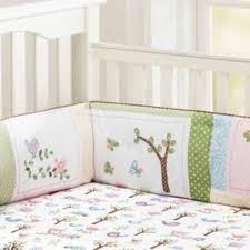 Best Ikea Crib Mattress Blankets Swaddlings Ikea Cribs For Sale Also Pottery Barn