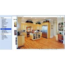 total 3d home design software reviews sweet total 3d home design home design plan