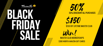 when is amazon releasing black friday black friday 50 off sale 300 worth amazon gift card u0026 10