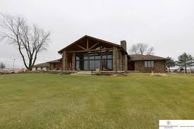 Large Country House Plans Baby Nursery Texas Ranch Style House Ranch Style Homes