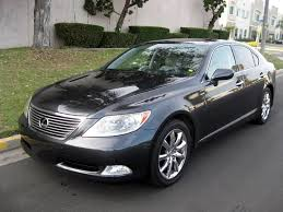 lexus san diego specials lexus auto consignment san diego private party auto sales made easy