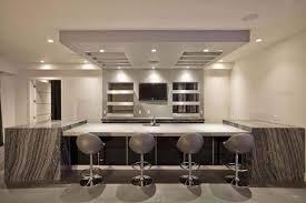 bright kitchen lights furniture stylish kitchen countertop ideas stylish pendant