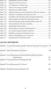 Resume Qualifications Words Overused Resume Words Resume For Your Job Application