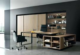 home office interior design ideas office interior design tips trendy home office home office design