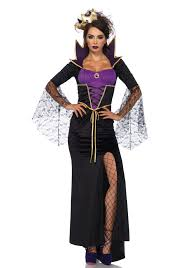 queen halloween costumes adults leg avenue classic wicked queen costume disney evil villain