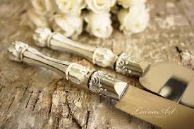 wedding cake knife debenhams wedding cake knife ideas personalized rustic wedding cake knife