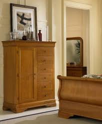 louis philippe gentleman u0027s chest bedroom by collections